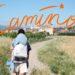 800kmを1ヶ月かけて歩く!!スペイン巡礼のtwitter・記事まとめ