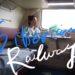 料金は?食事は?予約方法は?ロシア・シベリア鉄道の旅のすべてを徹底解説!