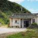 Dr.コトー診療所は本当にあった!ドラマのロケ地の日本最西端の孤島・与那国島へ行ってきた
