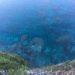 伊良部島・来間島・池間島!宮古島から行ける3つの離島の違いを徹底解説